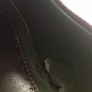 Naturalizer Shoes - Brown Naturalizer heels. Size 8N. EUC.